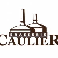 Brasserie Caulier Bon Secours Blonde de Noël