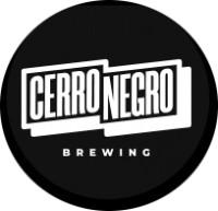 https://birrapedia.com/img/modulos/empresas/ba0/cerro-negro-brewing_16238596810219_p.jpg