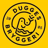 Dugges Bryggeri Candy2