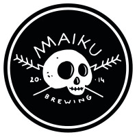https://birrapedia.com/img/modulos/empresas/bab/maiku-brewing_15341434997834_p.jpg