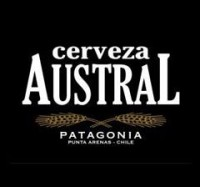 https://birrapedia.com/img/modulos/empresas/bad/cerveceria-austral---ccu-chile-_14696167202129_p.jpg