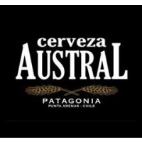 Cervecería Austral Ruibarbo