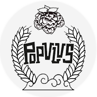 https://birrapedia.com/img/modulos/empresas/bae/cervezas-populus_15365936623077_p.jpg