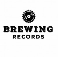 brewing-records_15492724780777