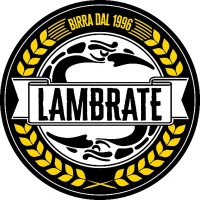 Birrificio Lambrate Lambrate Barrel Series #4  IMPERIAL STOUT BOURBON 2018