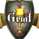 https://birrapedia.com/img/modulos/empresas/bb5/cerveza-grial_p.jpg