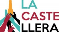 https://birrapedia.com/img/modulos/empresas/bb5/la-castellera_1479248064006_p.jpg