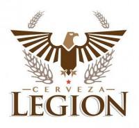 https://birrapedia.com/img/modulos/empresas/bb8/cerveceria-legion_14761169323288_p.jpg
