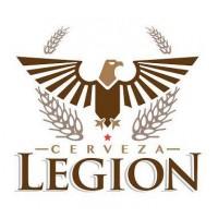 Cerveceria Legion Tenebris Imperial Stout