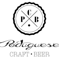 PCB - Portuguese Craft Beer