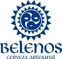 https://birrapedia.com/img/modulos/empresas/bbd/cerveza-belenos_p.jpg