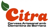 https://birrapedia.com/img/modulos/empresas/bbe/citra-borriana_p.jpg