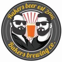 https://birrapedia.com/img/modulos/empresas/bc0/baker-s-beer_15191505020784_p.jpg