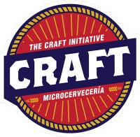 microcerveceria-craft_14630442092565