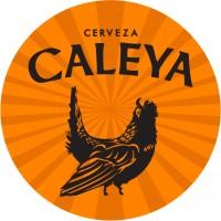 Productos de Cerveza Caleya