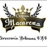 https://birrapedia.com/img/modulos/empresas/bc6/cerveza-macarena_p.jpg