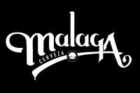https://birrapedia.com/img/modulos/empresas/bd1/cerveza-malaqa_13945539845185_p.jpg