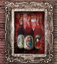 https://birrapedia.com/img/modulos/empresas/bd1/tarraco-beer_p.jpg