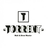 Torrent Malt & Brew Master