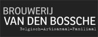 https://birrapedia.com/img/modulos/empresas/bd2/brouwerij-van-den-bossche_14733246118469_p.jpg