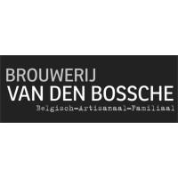Brouwerij Van Den Bossche Livinus