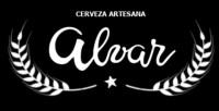 https://birrapedia.com/img/modulos/empresas/bd5/cervezas-alvar_15718513504093_p.jpg