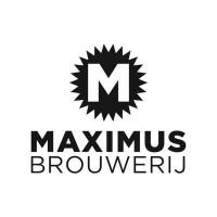 https://birrapedia.com/img/modulos/empresas/bd9/brouwerij-maximus_14927072134218_p.jpg