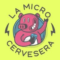https://birrapedia.com/img/modulos/empresas/bd9/la-microcervesera_15426490165375_p.jpg