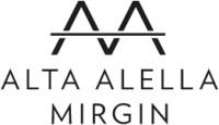 https://birrapedia.com/img/modulos/empresas/bdb/alta-alella_16227925552532_p.jpg