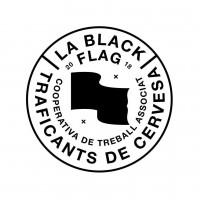 https://birrapedia.com/img/modulos/empresas/bde/la-black-flag_15681388815695_p.jpg