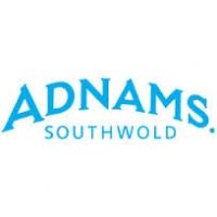 https://birrapedia.com/img/modulos/empresas/bdf/adnams-southwold_14111928510348_p.jpg