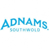 Adnams Southwold products