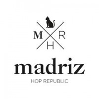 https://birrapedia.com/img/modulos/empresas/be7/mhr-madriz-hop-republic_14653728449803_p.jpg