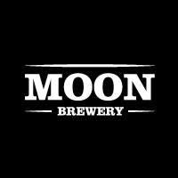 https://birrapedia.com/img/modulos/empresas/bea/cervesa-artesana-moon_14164757438763_p.jpg