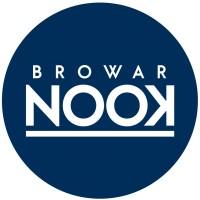 https://birrapedia.com/img/modulos/empresas/bec/browar-nook_16249508624217_p.jpg
