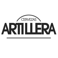 https://birrapedia.com/img/modulos/empresas/bec/cervezas-artillera_15367712072669_p.jpg