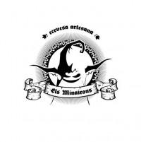 https://birrapedia.com/img/modulos/empresas/bed/els-minairons_15487619329303_p.jpg