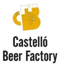 https://birrapedia.com/img/modulos/empresas/bee/castello-beer-factory_16251517485691_p.jpg