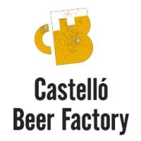 Castelló Beer Factory Lawfare
