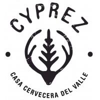 Cervecera Cyprez products