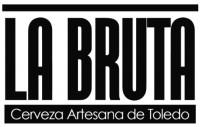 https://birrapedia.com/img/modulos/empresas/bf0/la-bruta_16212753930501_p.jpg