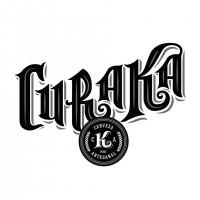 Curaka products