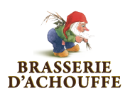 https://birrapedia.com/img/modulos/empresas/bf7/brasserie-drachouffe_14314273040286_p.jpg