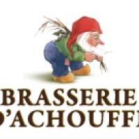 Brasserie d