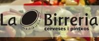 https://birrapedia.com/img/modulos/empresas/bf7/la-birreria-pollensa_p.jpg