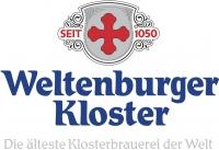 https://birrapedia.com/img/modulos/empresas/bf9/klosterbrauerei-weltenburg-gmbh_p.jpg