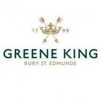 Greene King Abbot Reserve