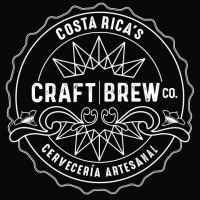 https://birrapedia.com/img/modulos/empresas/bfe/costa-rica-s-craft-brewing-company_15687132438883_p.jpg