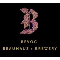 Brauhaus Bevog Hagger Blend 02/21