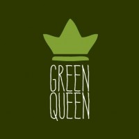 green-queen-beer_15024491609628